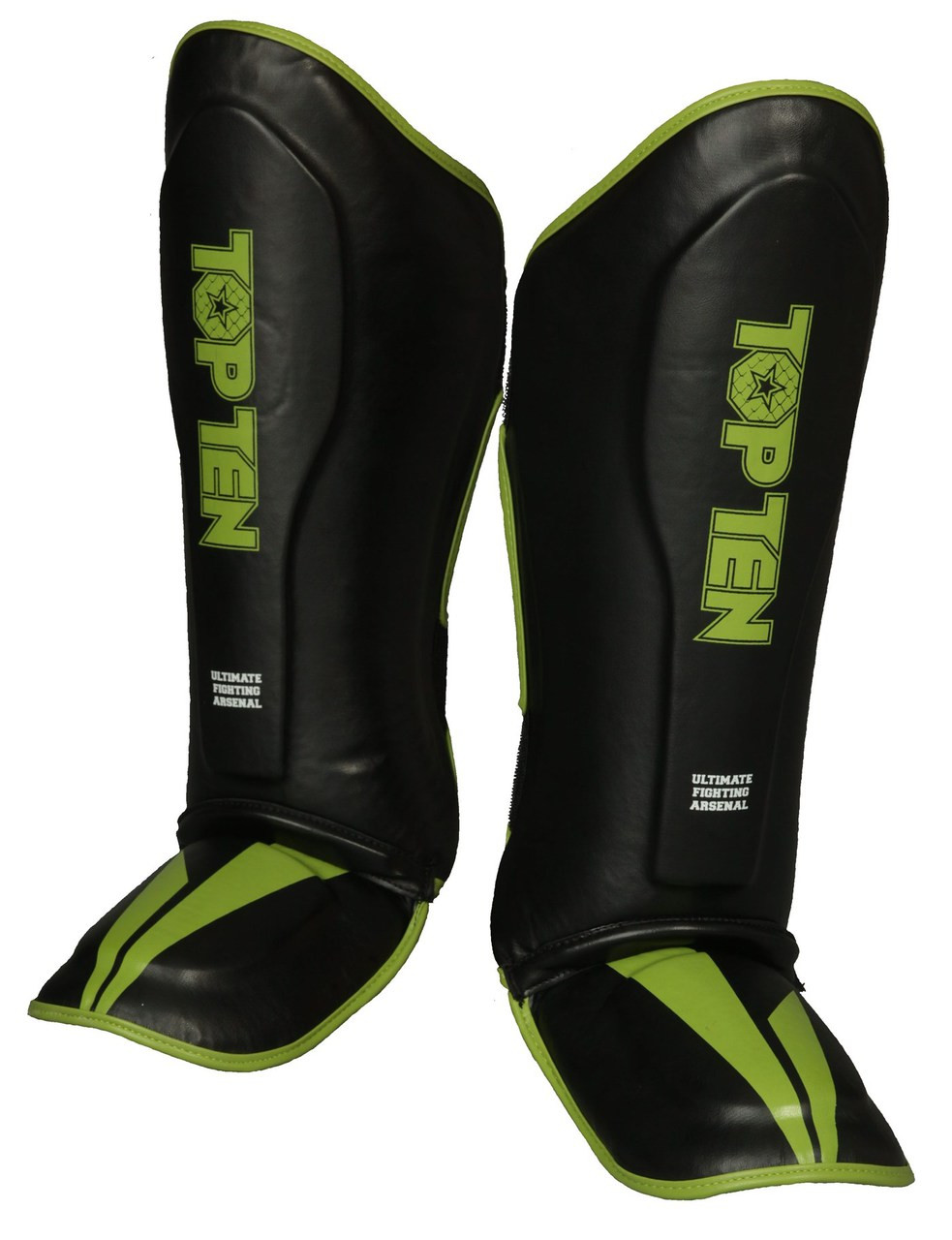 0d1338db91 TOP TEN Shin Instep Protector