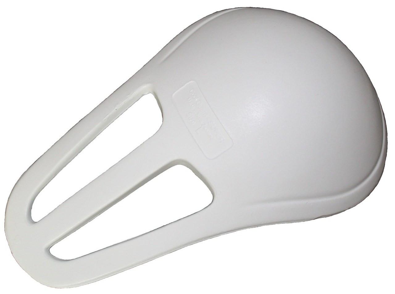 e673d8ca51 TOP TEN Light-Full Contact Insert for Sports Bra (0095-1) - Kicksport