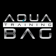 Aqua Training Bag