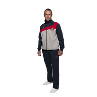 Top Ten UK - Clothing - Tracksuits - Kicksport