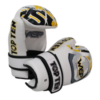 6f69877991 TOP TEN Pointfighter Gloves