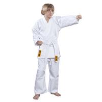 Karate Hayashi