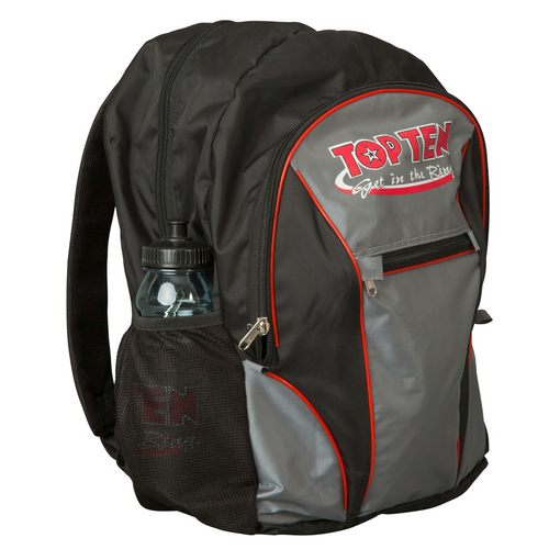 Backpack Top Ten Ed. 2016 (8009-9003)