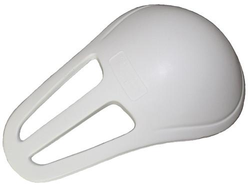 TOP TEN Light-Full Contact Insert for Sports Bra (0095-1)