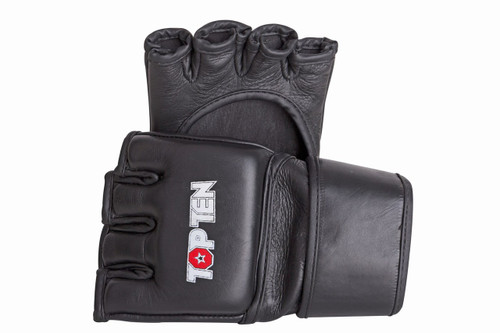 TOP TEN MMA Competition Gloves (2335-9)