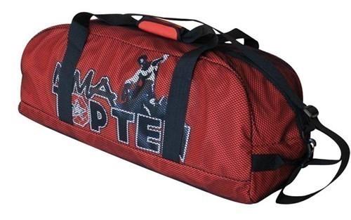 TOP TEN MMA Sportbag (8016-9005)