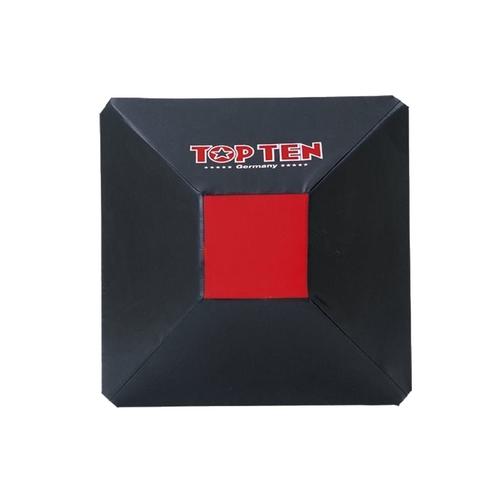 TOP TEN Wall Punching Target