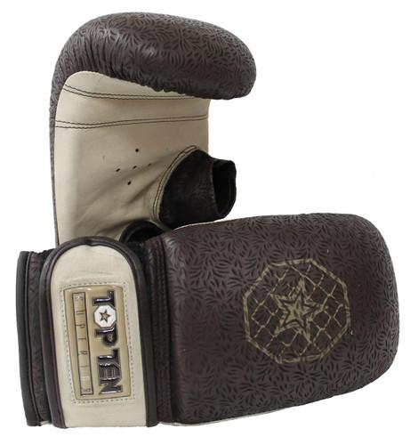 """TOP TEN Bag Gloves """"Superior"""" (2136-8)"""