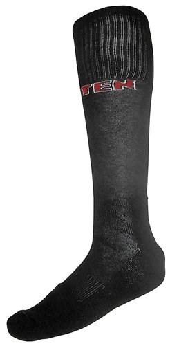 TOP TEN Boxing Socks (1016)