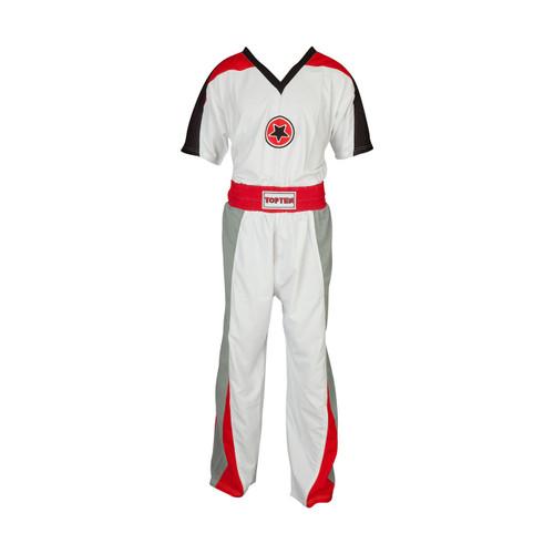 """TOP TEN Kickboxing Uniform """"STAR"""" Child (16801C)"""