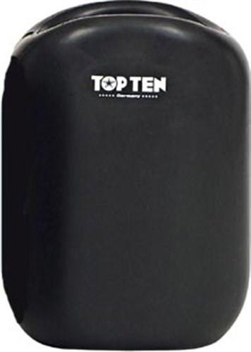 TOP TEN BayflexΠTarget Universal Impact Pad (1060-9)
