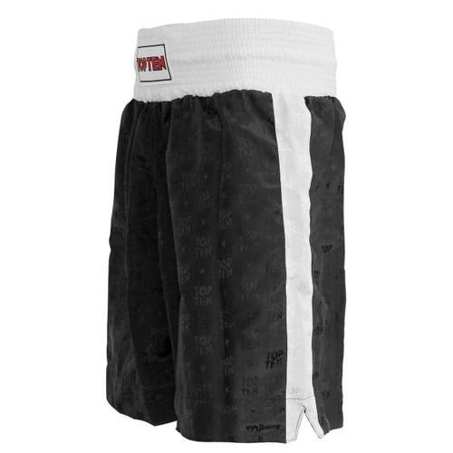 TOP TEN Boxing Shorts