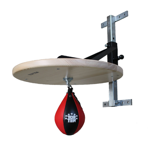 Speedball Platform Set Professional Including Speedball