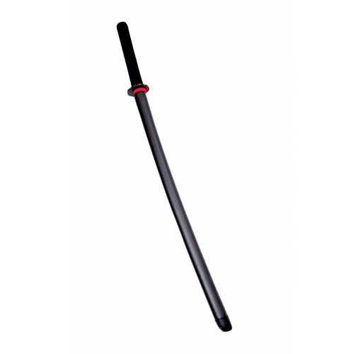 Bokken - Foam Black (302-030)