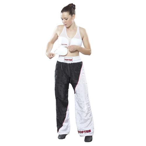 f69061e077 Top Ten Sport Bra Insert Semi   Light Contact (0094-1) - Kicksport