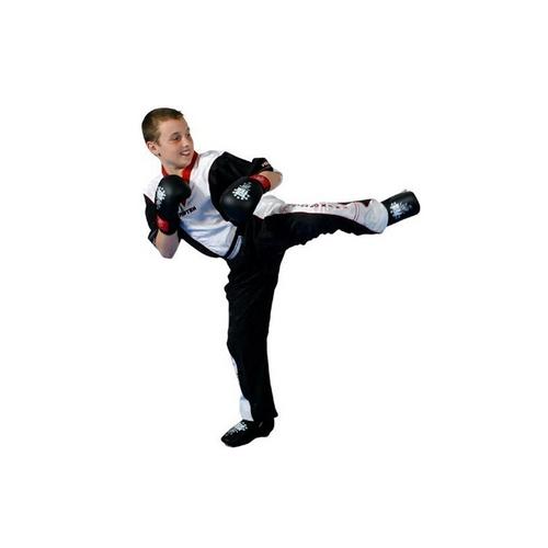 TOP TEN Kickboxing Uniform Children