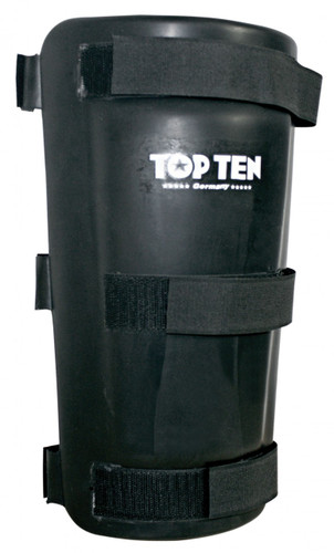 TOP TEN Bayflex Shin Guard (3063-9)