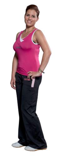 TOP TEN Womens Fitness Top