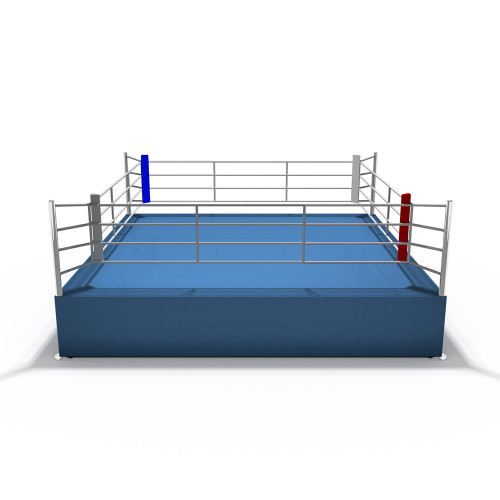 Official AIBA Ring 2015 (AIBARING2015)