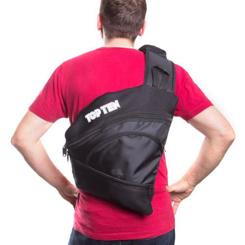 "TOP TEN Backpack ""Shoulder Bag"" (8011-9004)"