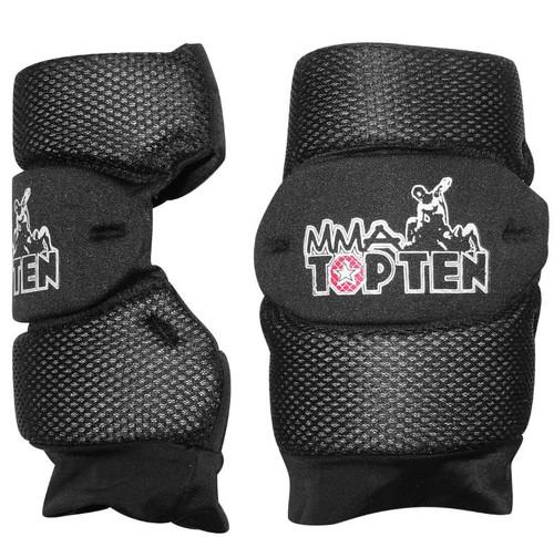 TOP TEN MMA Elbow Guard (3212-9)