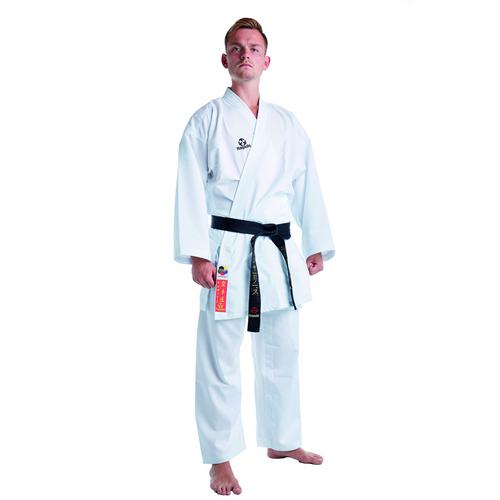 """Hayashi """"Kumite"""" Gi (WKF Appr.) Adult - 170cm"""