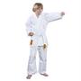 Hayashi Gakusei Beginners Karate Uniform 110cm