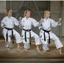 """Tenno Premium II"" KATA Uniform (WKF Approved) 155cm (0491-1155)"