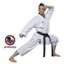 """Tenno Premium II"" KATA Uniform (WKF Approved) 190cm/195cm (0491-1190/195)"