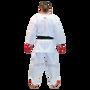 "Hayashi ""Kumite Champion"" Karate Gi ""FLEXZ"" WKF appr. 150cm Child (043-1150)"
