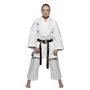 "HAYASHI ""Tenno YAMA"" Kata Gi - WKF approved 160cm/165cm  (0291-1)"