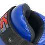 "Kicksport ""Fight"" Kicks - Blue Adult"