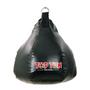 TOP TEN Pear Shaped Bag (1127-9)