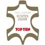 "TOP TEN Thai Kick Target ""Heritage"" (13693-8005)"