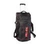 """TOP TEN Combat Sport Trolley Bag """"Deluxe Travel"""" - Jumbo Design (8005)"""