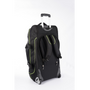 "TOP TEN Combat Sport Trolley Bag ""Deluxe Travel"" - Jumbo Design (8005)"
