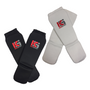Cloth Shin-Instep Support by Kicksport Adult