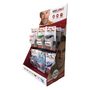 Buy 16 or more and get this free POS display