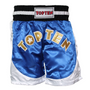 "Kickboxing Shorts TOP TEN ""Kick Light"" (1865-46)"