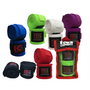 Kicksport 350cm Hand Wraps all colours
