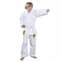 Hayashi Gakusei Beginners Karate Uniform 130cm