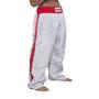 TOP TEN CLASSIC Kickboxing Pants Adult (1610)