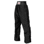 TOP TEN CLASSIC Kickboxing Pants Child - Black