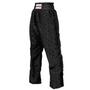 TOP TEN CLASSIC Kickboxing Pants Child - Black