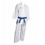 Hayashi PREMIUM KUMITE Karate Uniform 140cm/150cm