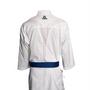 Hayashi PREMIUM KUMITE Karate Uniform 180cm/185cm (0473-1)