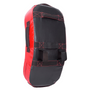"TOP TEN Kicking Shield ""Extreme"" Curved (13651-9005)"