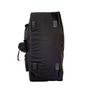 TOP TEN Sports Bag CAMO/BLACK Large