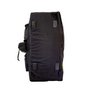 TOP TEN Sports Bag CAMO/BLACK Medium