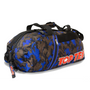 TOP TEN Sports Backpack Combo CAMO/BLUE Medium (8002-5603)